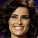 people : Nelly Furtado
