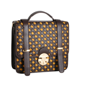 Sac cartable MySuelly-450 euros SACBY.COM