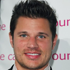 people : Nick Lachey
