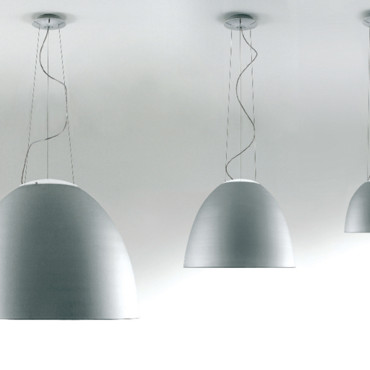 Suspension Epi Luminaires