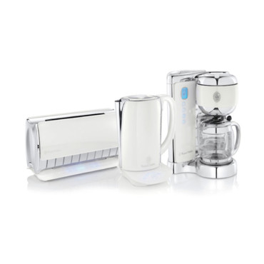 Gamme Glass Touch Russell Hobbs