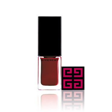 Noël 2010 Givenchy Vernis Please 172