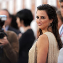 Penélope Cruz : ses plus beaux looks sur le red carpet