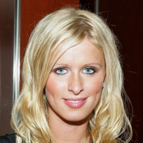 people : Nicky Hilton