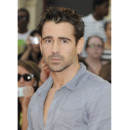 Colin Farrell est un petit coquin