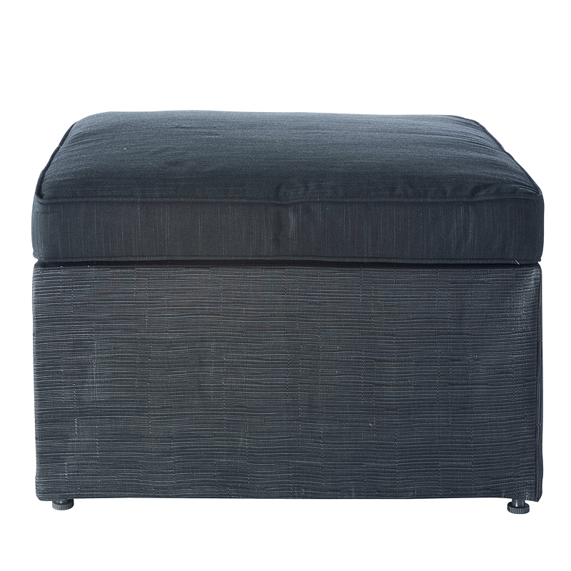 maison du monde pouf cool du monde pouf argent chambre. Black Bedroom Furniture Sets. Home Design Ideas