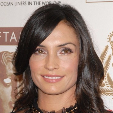 people : Famke Janssen