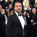Gilles-Lellouche à la-projection-de-Blood-Ties-au-66-me-Festival-de-Cannes