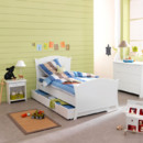 Chambre d&#039;enfant : les plus jolies chambres de garon