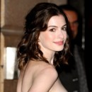 Anne Hathaway : une star montante 