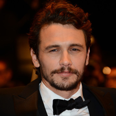 James-Franco-lors-de-la-projection-de-son-film-As-I-Lay-Dying-le-20-mai-2013-au-Festival-de-Cannes