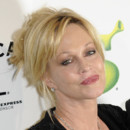 Melanie Griffith a soigné son addiction à l'alcool