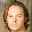people : Barry Watson