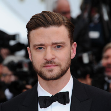 Coupe De Cheveux Justin Timberlake - Janis Howell Blog