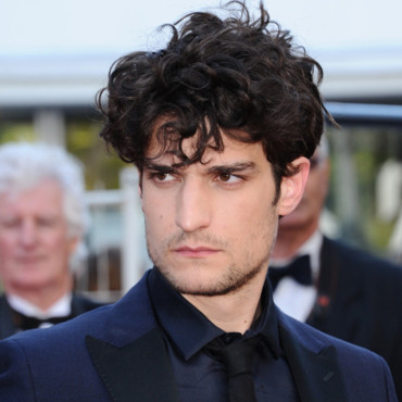 Louis-Garrel-apr-s-la-projection-d-Un-Chateau-en-Italie-le-20-mai-2013-au-Festival-de-Cannes