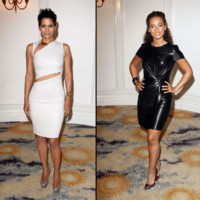 Top Flop Halle Berry vs Alicia Keys