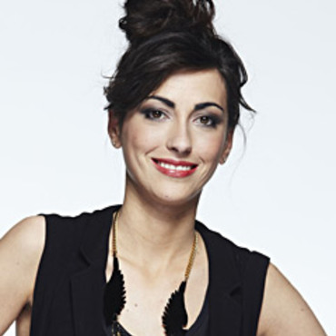 Capucine - Candidate de Secret Story 6