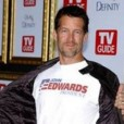 People : James Denton