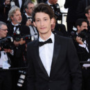 Pierre-Niney---la-projection-de-Blood-Ties-au-Festival-de-Cannes-2013