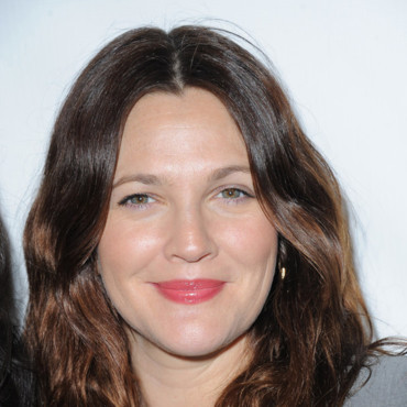 Drew Barrymore-Hollywood press/Abaca Press