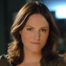 people : Jorja Fox