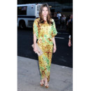 CFDA Fashion Awards Jessica Biel