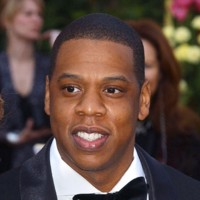 people : Jay-Z