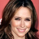Jennifer Love Hewitt larguée par texto