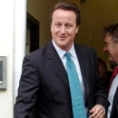 Plurielles.fr > People : David Cameron