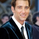 Plurielles.fr > People : Clive Owen