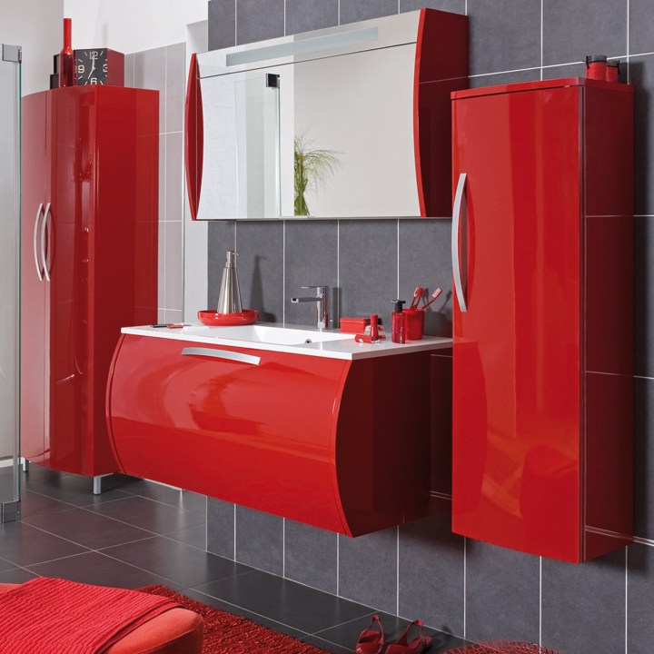 carrelage mural salle de bain lapeyre. Black Bedroom Furniture Sets. Home Design Ideas
