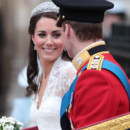 Kate Middleton et le prince William : généalogie de la famille royale
