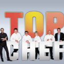 Top Chef 2012