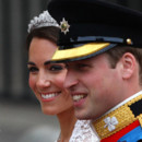 Mariage Kate et William : princesse Catherine