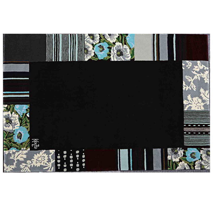 s lection des tapis de toutes les couleurs pour habiller. Black Bedroom Furniture Sets. Home Design Ideas