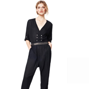 Zara Evening look 3