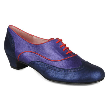 Derbies Annabel Winship 245e