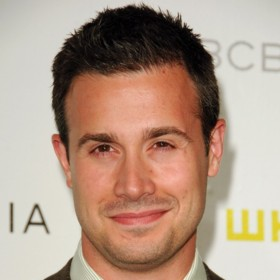 people : Freddie Prinze Jr