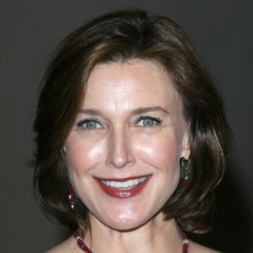people : Brenda Strong