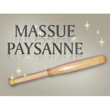 Astrologie arabe massue paysane
