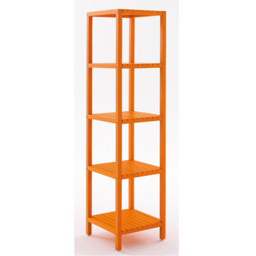 Best Etagere Salle De Bain Fly Contemporary - Design Trends 2017 ...