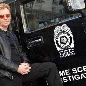 people : David Caruso