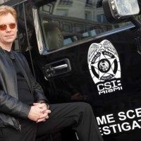 Photo : David Caruso