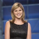 people : Jenna Bush