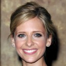 Sarah Michelle Gellar a accouch d&#039;un garon
