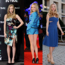 Best of Amanda Seyfried