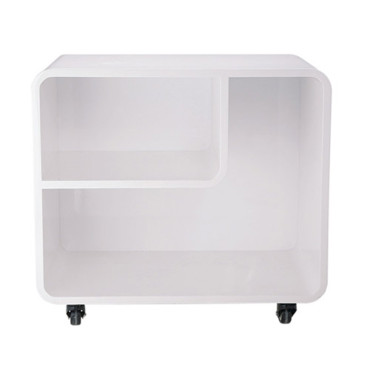 Meuble Tv Josephine Maison Du Monde Commode Josphine With Meuble Tv