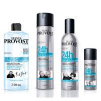 Gamme Expert Cheveux Courts, Franck Provost
