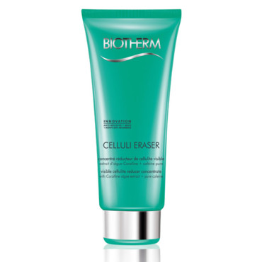 soin minceur Biotherm