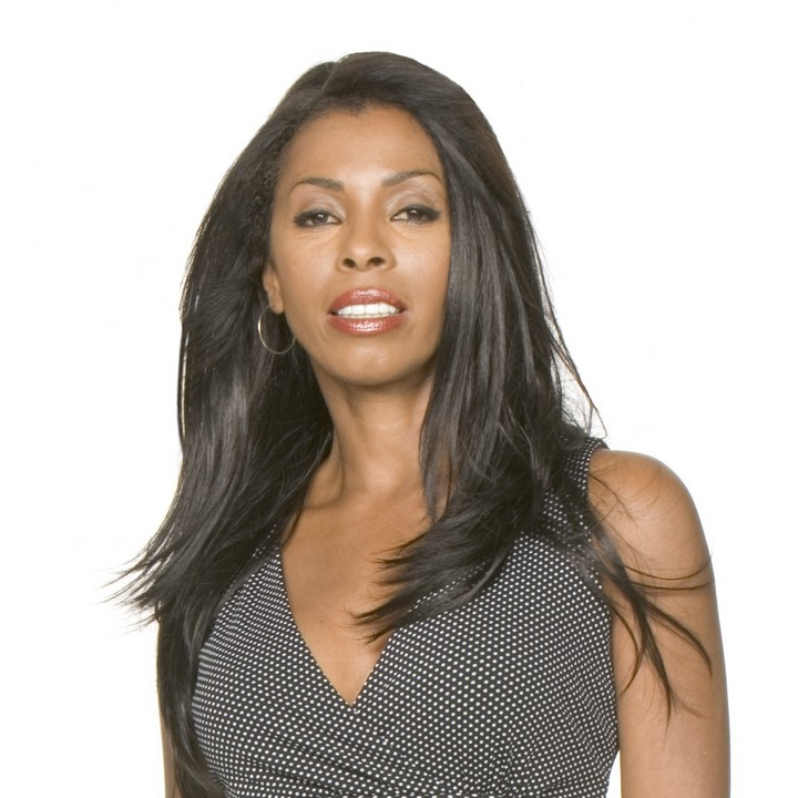 Download this Khandi Alexander Photos picture